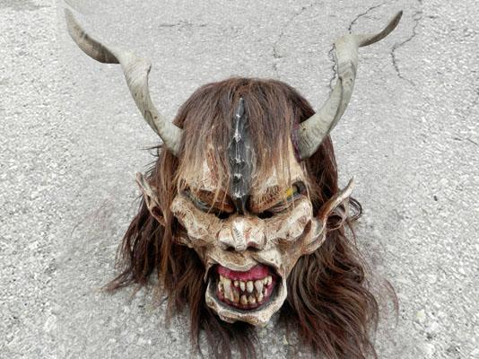 masken-beitragsbild